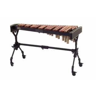 Adams Rosewood Xylophone 3.5octave Image
