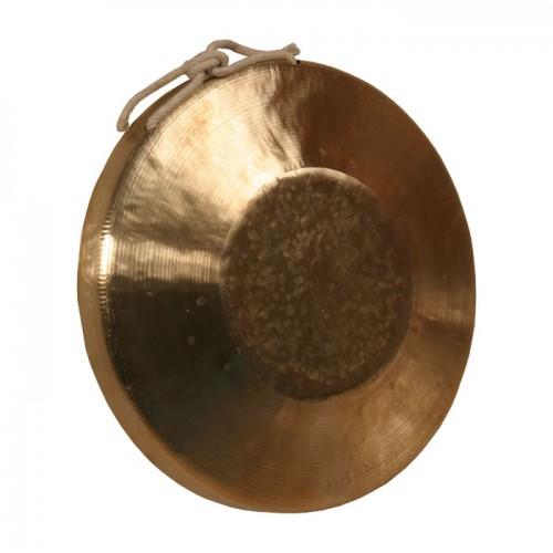 """Opera Gong 9"""" Image"""