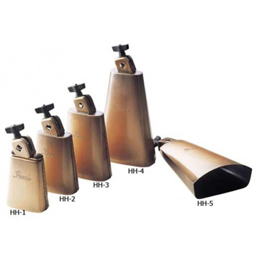 Cowbells - Pearl Horatio Hernandez (5 sizes) Image