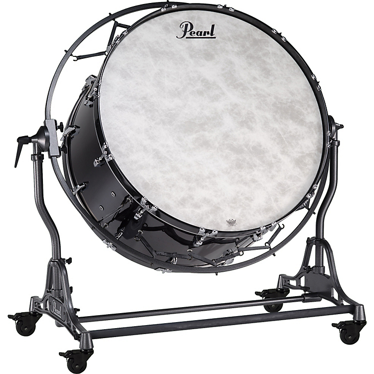 "36"" Concert Bass Drum Image"