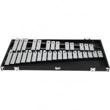 Yamaha 2.5o Glockenspiel YG250D F-C Image