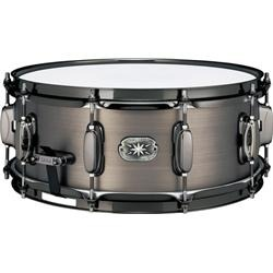 14x5.5in Tama Metalworks Snare Image